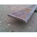 Mesprofiel 150x16 500 HB gehard
