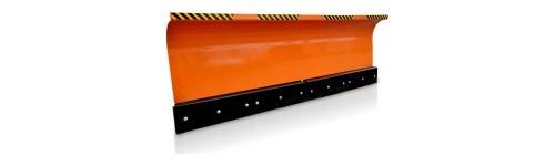 PV hydraulisch